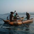 タンザニア 2004年