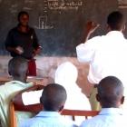 タンザニア 2004.9