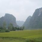 ベトナム 東江賢次 2009.10