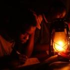 タンザニア 2004.9students-048